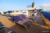 Caught in the Act DO NOT RESERVE Pool Chairs Lido Deck 9 Aft NIEUW AMSTERDAM 26-07-2015 06-45-40