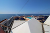 Sea View Pool Marquee Roof aft NIEUW AMSTERDAM 16-07-2015 14-53-07