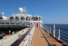Magrodome Panorama Deck 10 NIEUW AMSTERDAM 16-07-2015 15-09-05
