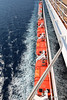 Panorama Deck 10 Lifeboats NIEUW AMSTERDAM 16-07-2015 15-12-28