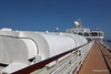 Magrodome Panorama Deck 10 NIEUW AMSTERDAM 16-07-2015 15-08-19