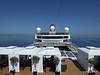 Cabanas Observation Deck 11 looking aft NIEUW AMSTERDAM 16-07-2015 08-27-12
