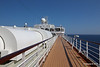 Magrodome Panorama Deck 10 NIEUW AMSTERDAM 16-07-2015 15-08-22