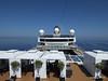 Cabanas Observation Deck 11 looking aft NIEUW AMSTERDAM 16-07-2015 08-27-013