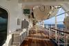 Starboard Promenade NIEUW AMSTERDAM 26-07-2015 06-57-46