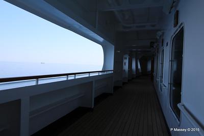 Promenade Deck 3 NIEUW AMSTERDAM 16-07-2015 12-20-14