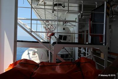 Stb Promenade Deck 3 NIEUW AMSTERDAM 16-07-2015 12-29-18