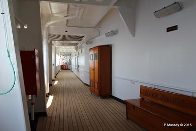 Promenade Deck 3 NIEUW AMSTERDAM 16-07-2015 12-25-01