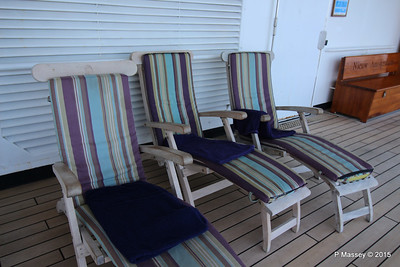 Promenade Deck Chairs NIEUW AMSTERDAM 16-07-2015 12-18-20