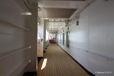 Stb Promenade Deck 3 NIEUW AMSTERDAM 16-07-2015 12-28-40