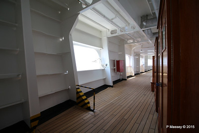 Promenade Deck 3 NIEUW AMSTERDAM 16-07-2015 12-23-55