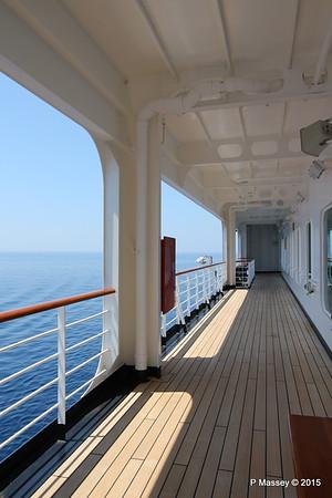 Stb Promenade Deck 3 NIEUW AMSTERDAM 16-07-2015 12-34-54