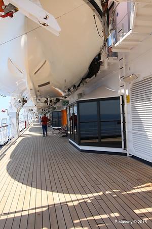 Stb Promenade Deck 3 NIEUW AMSTERDAM 16-07-2015 12-32-55
