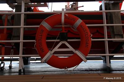 Lifebelt Stb Promenade Deck 3 NIEUW AMSTERDAM 16-07-2015 12-30-26