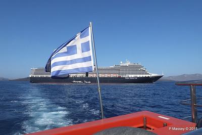NIEUW AMSTERDAM from Tender Santorini PDM 18-07-2015 06-36-027