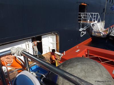 Tender Platform NIEUW AMSTERDAM Santorini PDM 18-07-2015 06-31-35