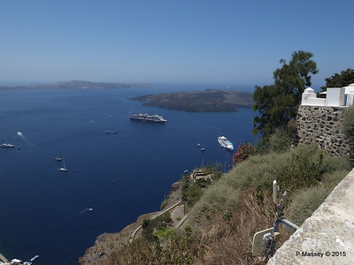 NIEUW AMSTERDAM AEGEAN PARADISE Santorini PDM 18-07-2015 09-43-51