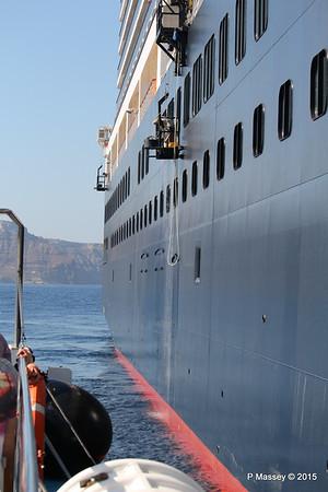 NIEUW AMSTERDAM from Tender Santorini PDM 18-07-2015 07-23-25