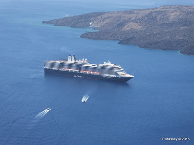 NIEUW AMSTERDAM Santorini PDM 18-07-2015 09-37-046