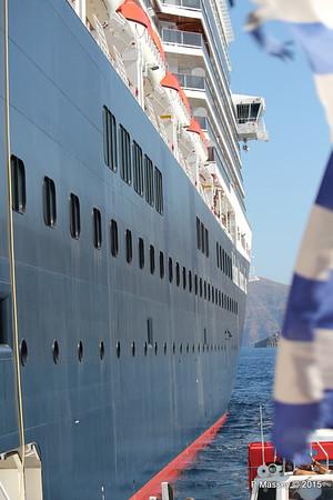 NIEUW AMSTERDAM from Tender Santorini PDM 18-07-2015 07-23-59