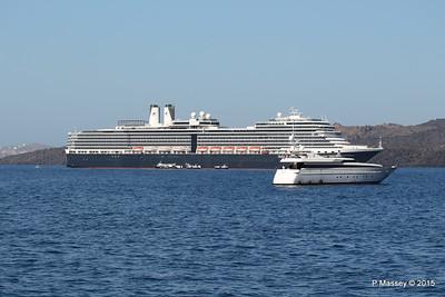 iUNICA NIEUW AMSTERDAM Santorini PDM 18-07-2015 07-35-03