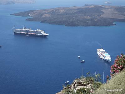 NIEUW AMSTERDAM AEGEAN PARADISE Santorini PDM 18-07-2015 09-43-46