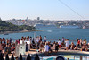 AIDAvita COSTA CLASSICA around Seraglio Point Istanbul 20-07-2015 15-03-03