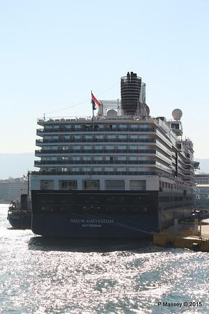 NIEUW AMSTERDAM Piraeus PDM 23-07-2015 07-10-57