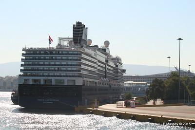 NIEUW AMSTERDAM Piraeus PDM 23-07-2015 07-11-05