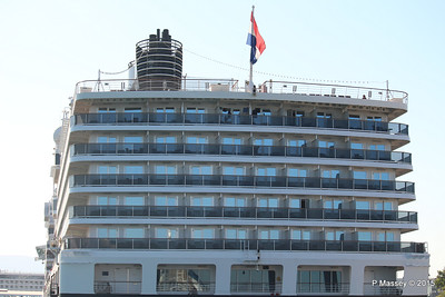 NIEUW AMSTERDAM Piraeus PDM 23-07-2015 07-10-38