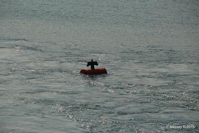 Buoy was under water when tied NIEUW AMSTERDAM Argostoli PDM 24-07-2015 15-55-43