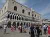Doge's Palace Palazzo Ducale Venice 26-07-2015 12-57-46