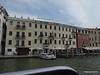 Hotel Carlton Grand Canal Venice 26-07-2015 14-21-27