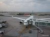 Alitalia A330 I-EJGB VCE 27-07-2015 18-50-04