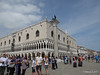Doge's Palace Palazzo Ducale Venice 26-07-2015 12-56-02