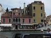 Hotel Canal Santa Croce Grand Canal Venice 26-07-2015 14-22-52