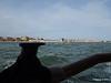 San Basilio RIVER COUNTESS Venice 26-07-2015 15-55-45