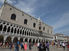 Doge's Palace Palazzo Ducale Venice 26-07-2015 12-58-03