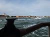 San Basilio RIVER COUNTESS Venice 26-07-2015 15-55-57