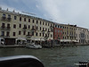 Hotel Carlton Grand Canal Venice 26-07-2015 14-21-25