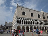 Doge's Palace Palazzo Ducale Venice 26-07-2015 12-58-05