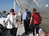 HOT Packed Walkway Vaporetto to VCE 27-07-2015 15-18-13