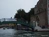 3 Bridges down Rio Novo from Grand Canal Venice 26-07-2015 14-24-05