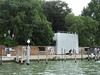 Wall to Giardino Papadopoli Grand Canal Venice 26-07-2015 14-23-30
