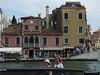 Hotel Canal Santa Croce Grand Canal Venice 26-07-2015 14-22-53