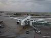 Alitalia A330 I-EJGB VCE 27-07-2015 18-49-59
