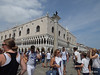 Doge's Palace Palazzo Ducale Venice 26-07-2015 12-55-045