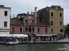 Hotel Canal Santa Croce Grand Canal Venice 26-07-2015 14-22-48