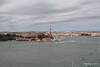 San Giorgio Maggiore to Cruise Ship Terminal Venice 26-07-2015 10-40-50