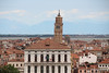 Leaning Bell Tower of Santo Stefano Venice 26-07-2015 10-51-42